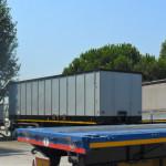 trasporto-container